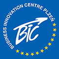 Podnikatelské a inovační centrum Plzeň