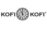 Kofi Kofi - Mobilní prodej kvalitní kávy...