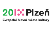 Plzeň 2015