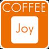 Coffee Joy - Zamiluj se nejméně dvakrát za den…