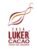 Čokoládovna - prodej a ochutnávka horké čokolády, prodej čokoládových peciček z nerafinovaných kakaových bobů
