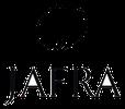 Kosmetika Jafra