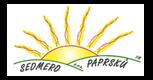 Sedmero Paprsků