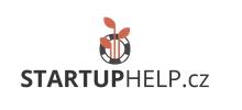 Startuphelp.cz