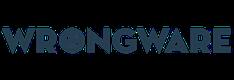 Webové aplikace pro podporu podnikání