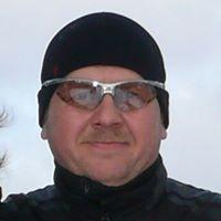 Jaroslav Janko