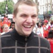 Peter Malast