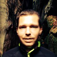 Petr Landsman