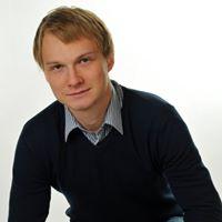 Matej Včelak