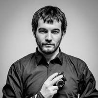 Michal Štembi