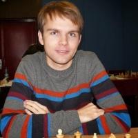 Filip Šimůnek