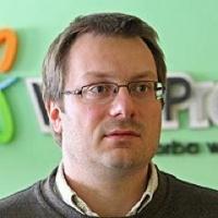 Petr Jiránek