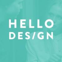 Hellodesign.cz