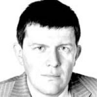 Jan Valdman