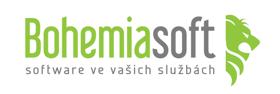 Bohemiasoft