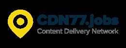 CDN77