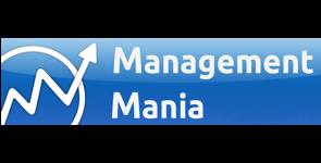 Management Mania