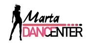 Marta Dancenter