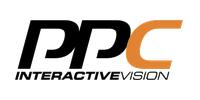 PPC Interactive Vision