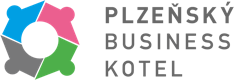 Business kotel