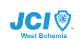 JUNIOR CHAMBER INTERNATIONAL (JCI) WEST BOHEMIA
