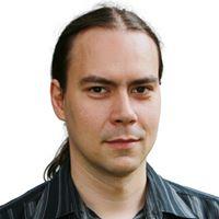 Martin Dostál: Jak se buduje výdělečný startup. Co to všechno obnáší a zvládne to každý?