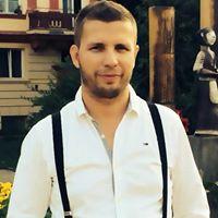 Petr Vataha: Jak se buduje agentura o 40 lidech a má to smysl?