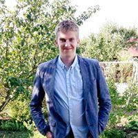 Michal Brůžek