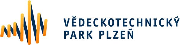 Vědeckotechnický park Plzeň