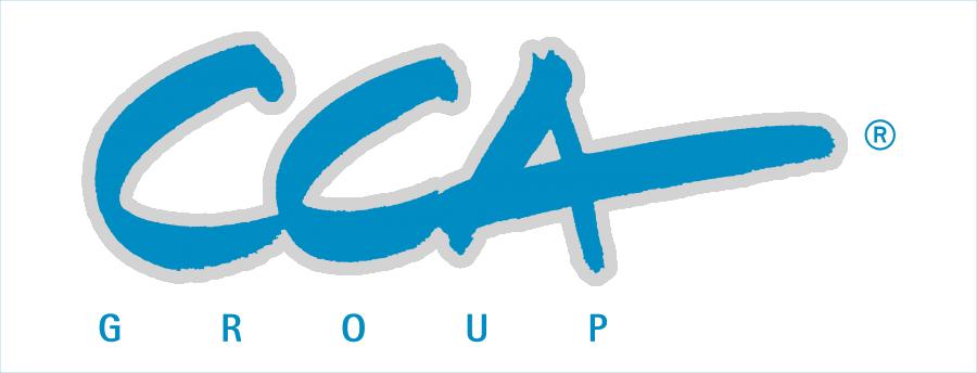 CCA group