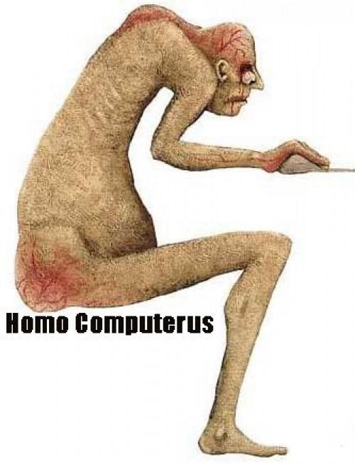 homo (1)